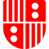logo-IESE-shield[9].png